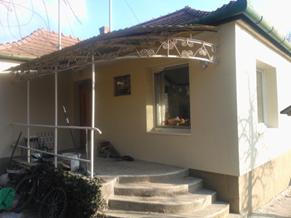 piliscsaba_01_u