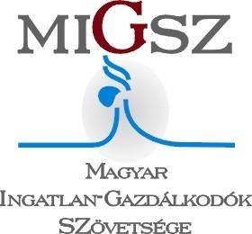 MIGSZ_logo