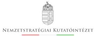 nski_logo
